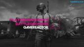 PlayerUnknown's BattleGrounds - Livestream Replay
