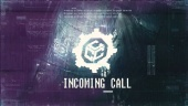 Mystery Bloober Game - Incoming Call Teaser