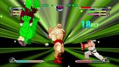 Marvel vs Capcom 2: Episode 2 - Zangief vs Hulk