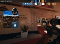 Rainbow Six: Siege Tournament Round 6 - Livestream Replay