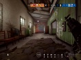 Rainbow Six: Siege - Operation Burnt Horizon Gameplay 3