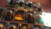 Gwent: The Witcher Card Game - Lunar New Year Festival 2020