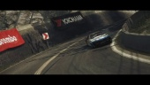 Grid 2 - Chevrolet Tyler McQuarrie Camaro Free Download Trailer