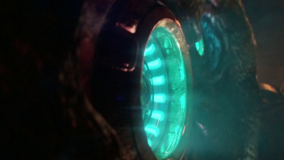Doom teaser
