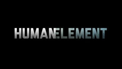 Human Element World Premiere Teaser