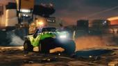 Halo 5: Guardians – Hog Wild REQ Drop Launch Trailer