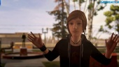 Life if Strange: Before the Storm - Video Review
