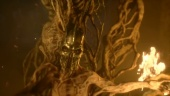 Unholy - Official Trailer
