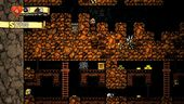 Spelunky - First 10 Minutes Gameplay