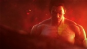 Tekken 7 - No Glory for Heroes Story Trailer