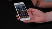 Quick Look - iPhone 8