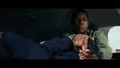 THE EQUALIZER 2 - Official Trailer 2