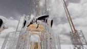 Singularity 5 - Trailer