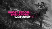Ghost Recon: Breakpoint Closed Beta