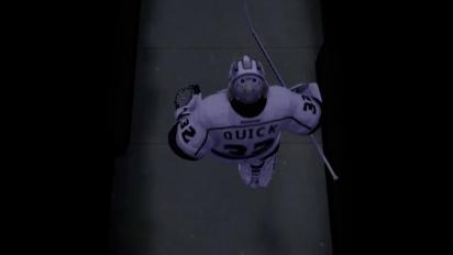 NHL 13 - Hockey is Back! Start Your Season Trailer