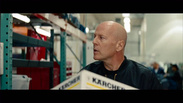 Red 2 - Official Trailer
