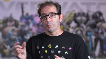 Developer Update - Upcoming Season 2 Changes - Overwatch