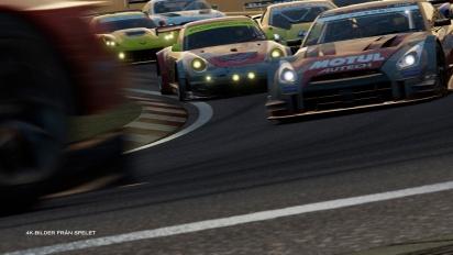 Forza Motorsport 7 - 4K Trailer