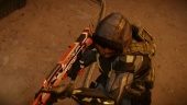 Warface: Breakout - Season 1 Trailer