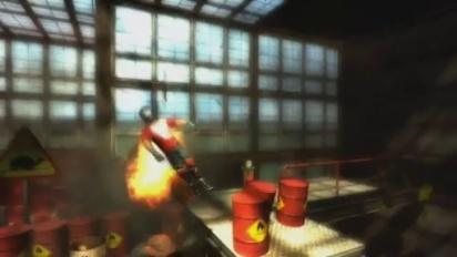 Trials HD - Crashes Trailer