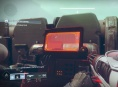 Destiny 2 - The Inverted Spire Strike Gameplay