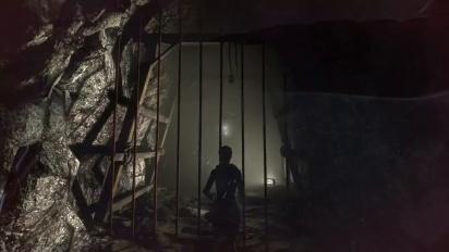 Secret World Legends - Dawn of the Morninglight Trailer