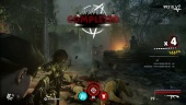 Zombie Army 4: Dead War - Post Launch Content Season 1