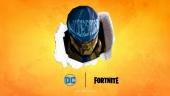 Fortnite - Bloodsport Announcement Trailer