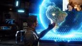 Xcom 2: War of the Chosen - Livestream Replay