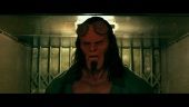 Hellboy - Smash Things Trailer