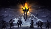 Darkest Dungeon II - The Howling End Teaser