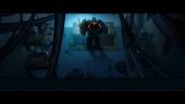 Paladins - Atlas Champion Trailer