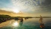 Port Royale 4 - PS5 / Xbox Series Announcement Trailer