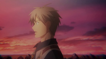 Tales of Xillia 2 - E3 2014 Trailer