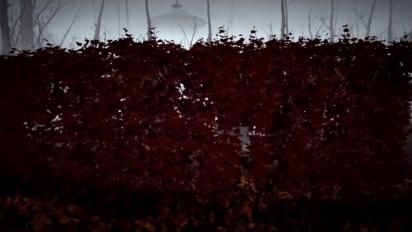 Datura - Launch Trailer