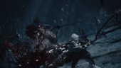 Devil May Cry 5 - HYDE Collaboration Trailer Long version