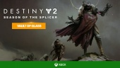 Destiny 2: Season of the Splicer - Vault of Glass Returns!