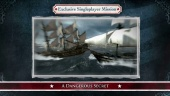 Assassin's Creed III - Official Special Edition Unboxing Trailer
