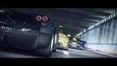 Grid 2 - Reloaded Edition Trailer