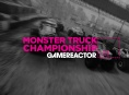 Monster Truck Championship - Livestream Replay