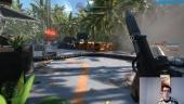 Livestream Replay - Rogue One: Scarif