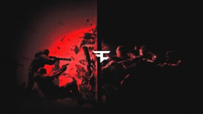 Rainbow Six: Siege - Introducing FaZe