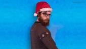 GRTV's Xmas Calendar - December 23