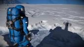Space Engineers - Update 1.187: Major Overhaul of Multiplayer