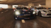 Project Cars 3 - Launch Trailer