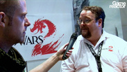 GC09: Guild Wars 2 interview