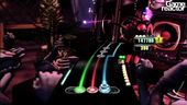 DJ Hero - Queen Trailer