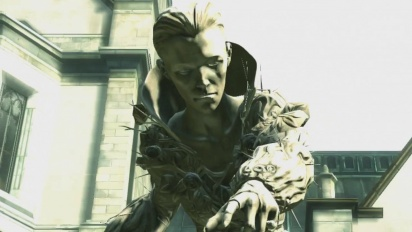 Dishonored - The Brigmore Witches Launch Trailer