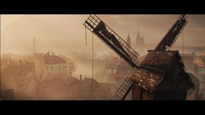 Assassin's Creed: Unity - What's in the Season Pass