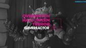 Overwatch: Halloween Special - Livestream Replay